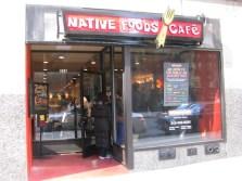 20120129-190316-nativefoodsext