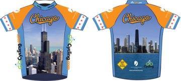 chicagofront_back600