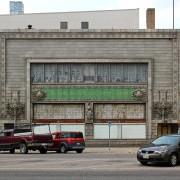 Downtown_Newark_Ohio_CAPAAW0182-180x180