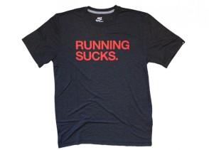 nike-running-sucks-tee-dunkelgrau-rot-405312-010